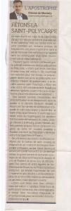 Le Figaro_11_04_2013