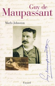 Livre_Marlo Johnston