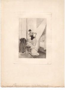 Madame Bovary_1
