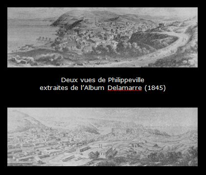 032_philippeville