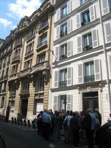 2_2 rue Moncey