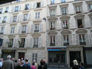3_17 rue Clauzel