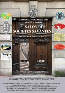 Affiche salon_SocSav099terW