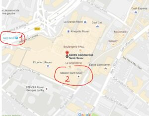 plan-du-quartier-saint-sever-1-metro-2-maison-de-quartier