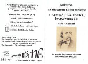 Darnétal_Théâtre de L'Echo_1